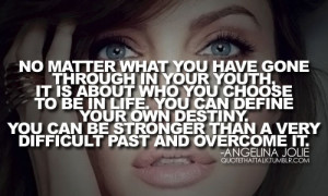 ... angelina angelina jolie angelina jolie quotes celebrity quotes faous