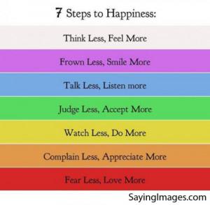 glaad, happiness, qoutes, rainbow, sayings, smile, text