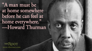 Famous Quotes About Black History