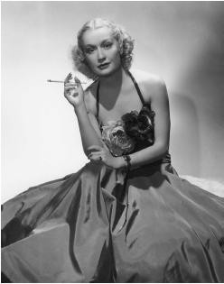 Miriam Hopkins (October 18, 1902 â€