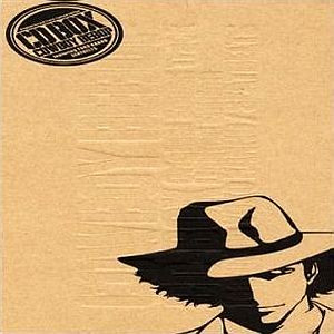 The entire 4 cd Cowboy Bebop box set from start to finish while ...
