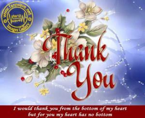 you quotes thank you quotes thank you quotes thank you quotes thank ...