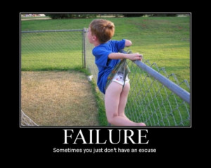 Funny Epic Fail Quotes. QuotesGramQuotes About Failure Funny