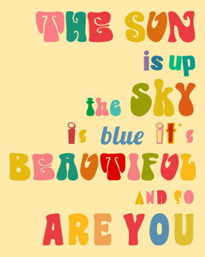 Quotes the beatles quotes