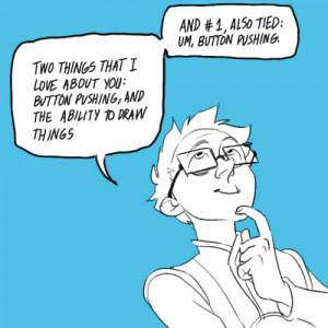 Portal 2 Wheatley Quotes 2 years ago