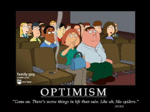 Family Guy Funny Quotes
