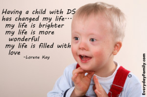 An end to Down syndrome in New Zealand?