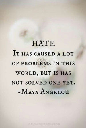 angelou # love # quote for more quotes and jokes check out my fb page ...