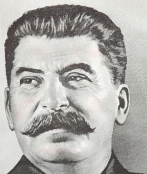 Soviet dictator Joseph StalinTime Quotes