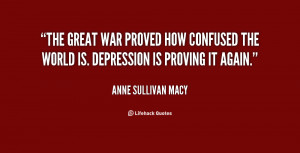 the life and contributions of anne sullivan an american teacher instructor and lifelong companion of Became helen's instructor sullivan evolving into governess and then eventual companion anne sullivan who became helen keller's teacher and lifelong.
