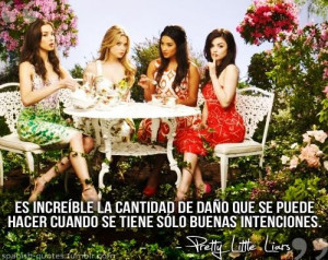 Spanish quotes about life (6)