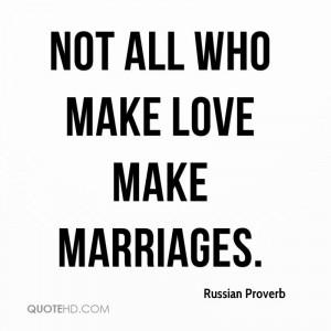 Stubborn Quotes Love Love Quotes Russian Authors