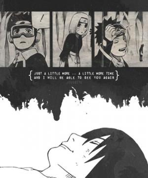... と, Animal Naruto, Obito Uchiha, Animee Gam, Akatsuki, Naruto Quotes