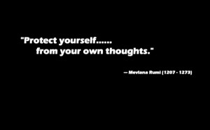 ... quotes thoughts mind message 1680x1050 wallpaper Knowledge Quotes HD