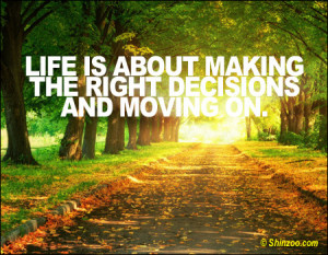 quotes-about-moving-forward-002