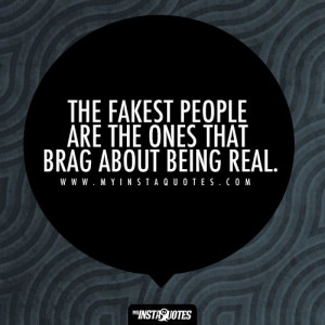 People Who Brag Quotes http://pinterest.com/pin/155022412146227679/