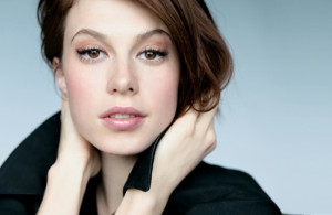 ... Rossellini Wiedemann, Brown Eye, Makeup, Beautiful, Elettra Wiedemann