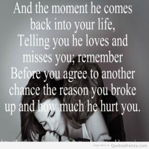 Sad Sad Quotes (3)