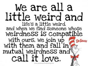Dr.-Seuss-Love-Quote