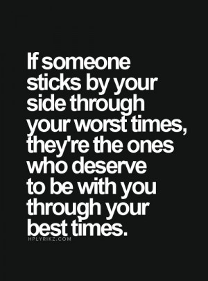 Best-Friend-Quotations-Friendship-44142_500x675.jpg