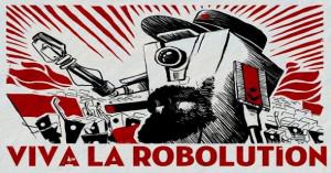 borderlands-claptraps-new-robot-revolution-logo