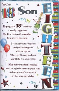 birthday quotes happy wording ideas for birthday invitations baby ...