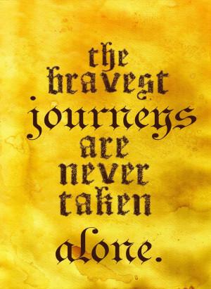 ... Quotes, Disney Brave Quotes, Disney Pixar Brave, Disney'S Brave Quotes