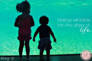 quotes about siblings quotes about siblings quotes about siblings ...