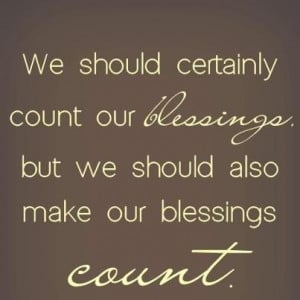 lds quotes - Google Search
