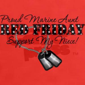 proud of my marine quotes