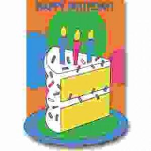 Funny Sweet 16 Birthday quotes 300x300