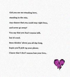 Heartbreaker- Justin Bieber More