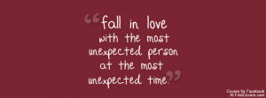 love , fall in love , quote , quotes , covers