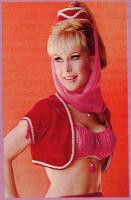 Barbara Eden's Profile