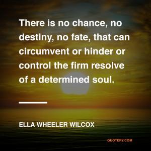 quote-by-ella-wheeler-wilcox