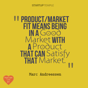 marc andreessen quote on product 119 shares facebook twitter marc ...