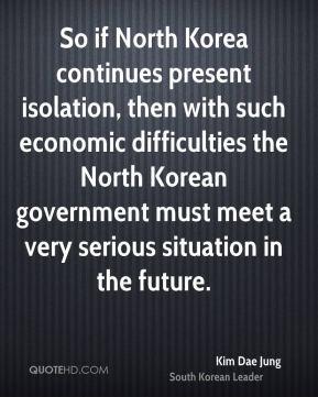 kim-dae-jung-kim-dae-jung-so-if-north-korea-continues-present.jpg