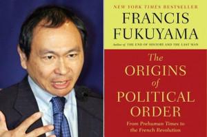 Quotes by Francis Fukuyama