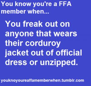 Texas Ffa Shirts Tumblr Tagged Official Dress