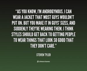 Steven Tyler Quotes Latest...