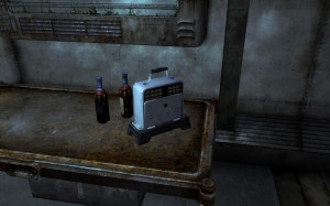 new vegas see toaster item old world blues character toaster