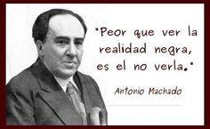 Antonio Machado More
