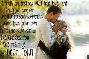 Source: http://woooquotesx3.xanga.com/754970866/im-always-your-last ...
