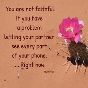 faith carpenter instagram profile ink361