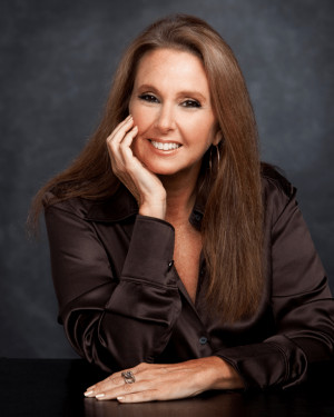 Editor's note : This is a guest post by Shari Arison. Shari is a ...