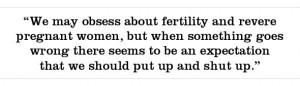 quotes short main stillborn franchise television mark twain quotations ...
