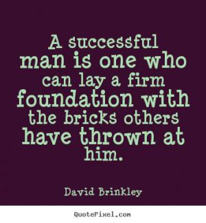 success quote pictures make custom quote image