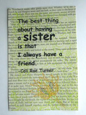 Twin Sister Qu...