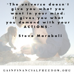 Quotes-Economic-Quotes-by-Famous-People-Taking-Action-04.png