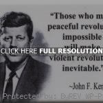 john f kennedy, quotes, sayings, politics, economy, tax rates john f ...